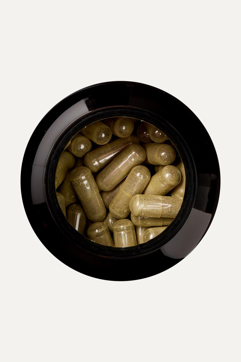 Herbalore Catalyst Gold Supplement (240 capsules)