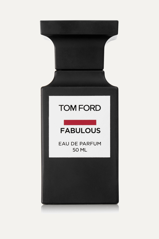 TOM FORD BEAUTY Eau de Parfum - ******* Fabulous, 50ml