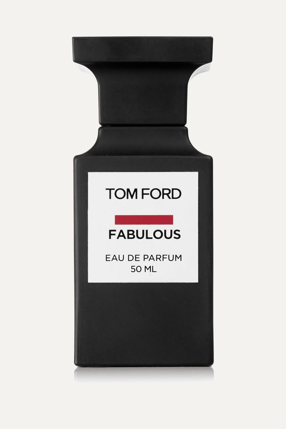 TOM FORD BEAUTY ******* Fabulous, 50 ml – Eau de Parfum