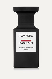 TOM FORD BEAUTY Eau de Parfum - ******* Fabulous, 50ml