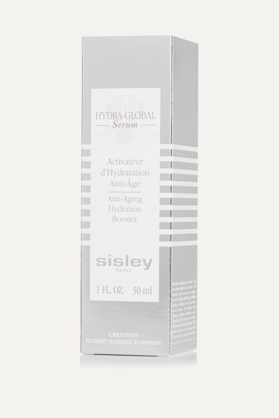 Sisley Hydra-Global Serum, 30ml