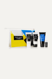 Hair Rituel Volumizing Discovery Kit