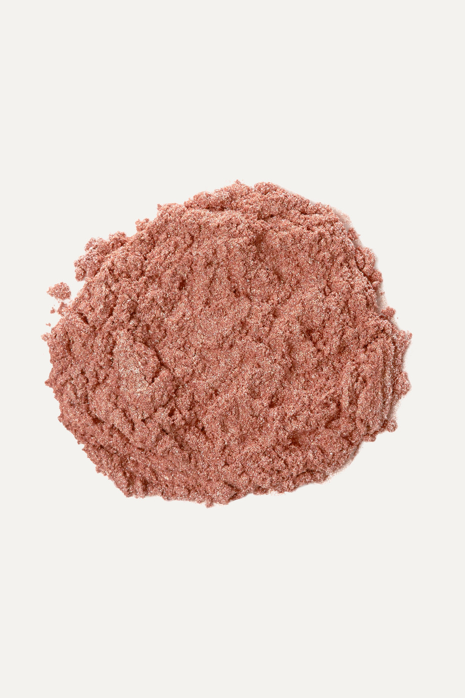 NARS Illuminating Loose Powder - Orgasm