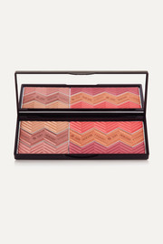 By Terry Sun Designer Palette - Hippy Chic 5