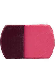By Terry Twist-On Lip - Pink & Plum 3