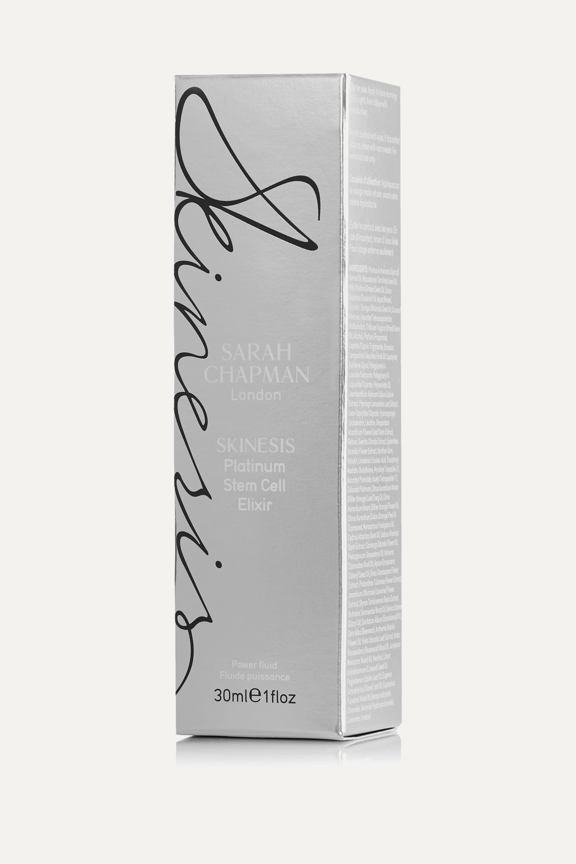 Sarah Chapman Platinum Stem Cell Elixir, 30ml