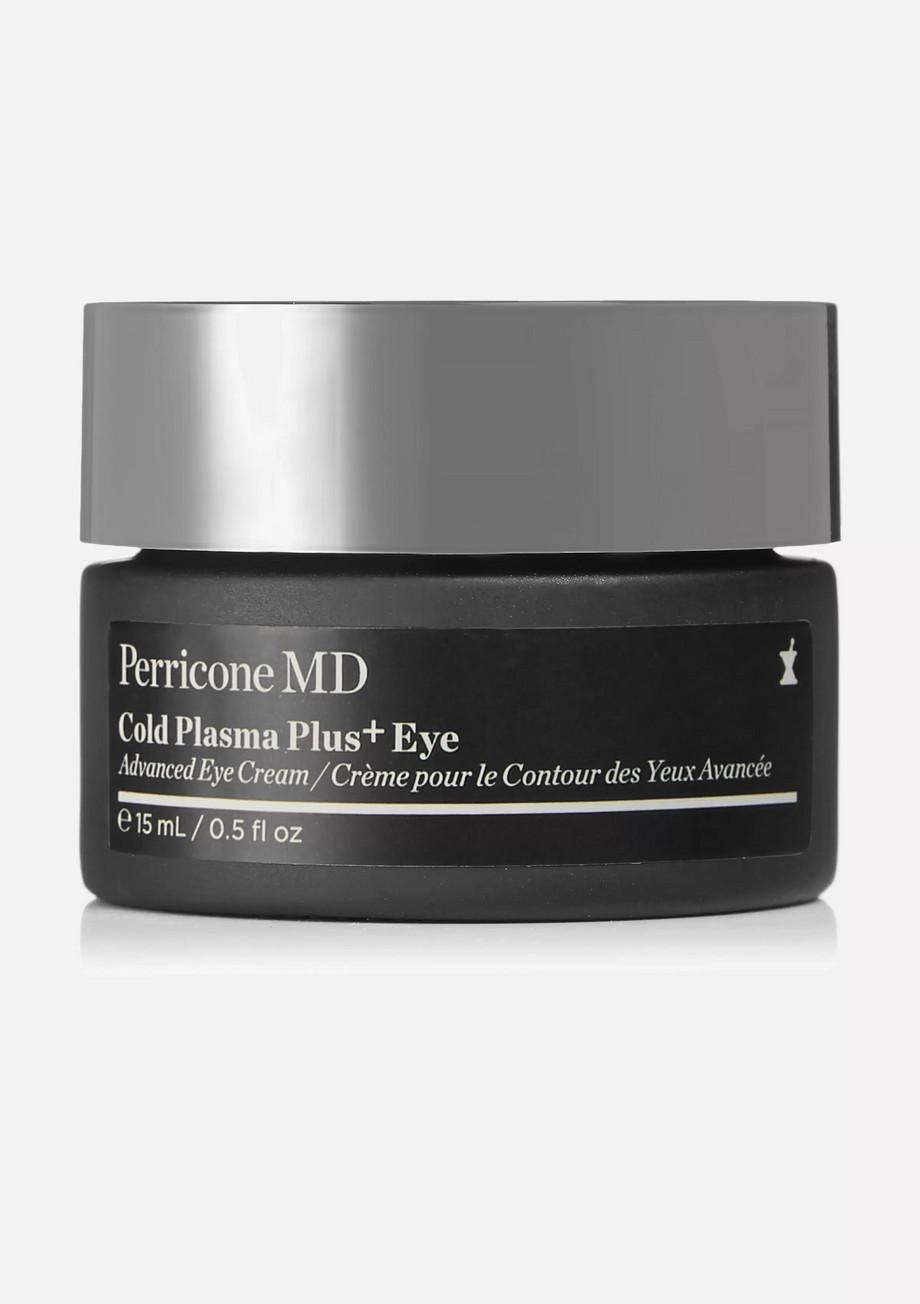Perricone MD Cold Plasma Plus+ Eye, 15 ml – Augencreme
