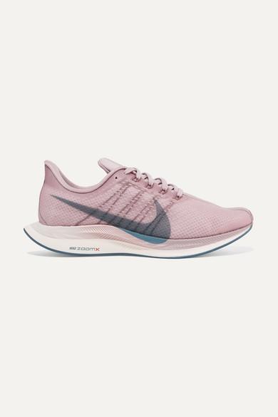 pretty nice 44e63 47686 Zoom Pegasus 35 Turbo mesh sneakers