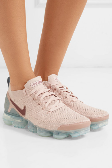 huge selection of 58961 8e10d Air VaporMax 2 Flyknit sneakers