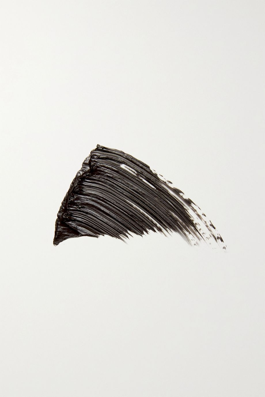 Charlotte Tilbury Legendary Lashes Volume 2 - Black Vinyl