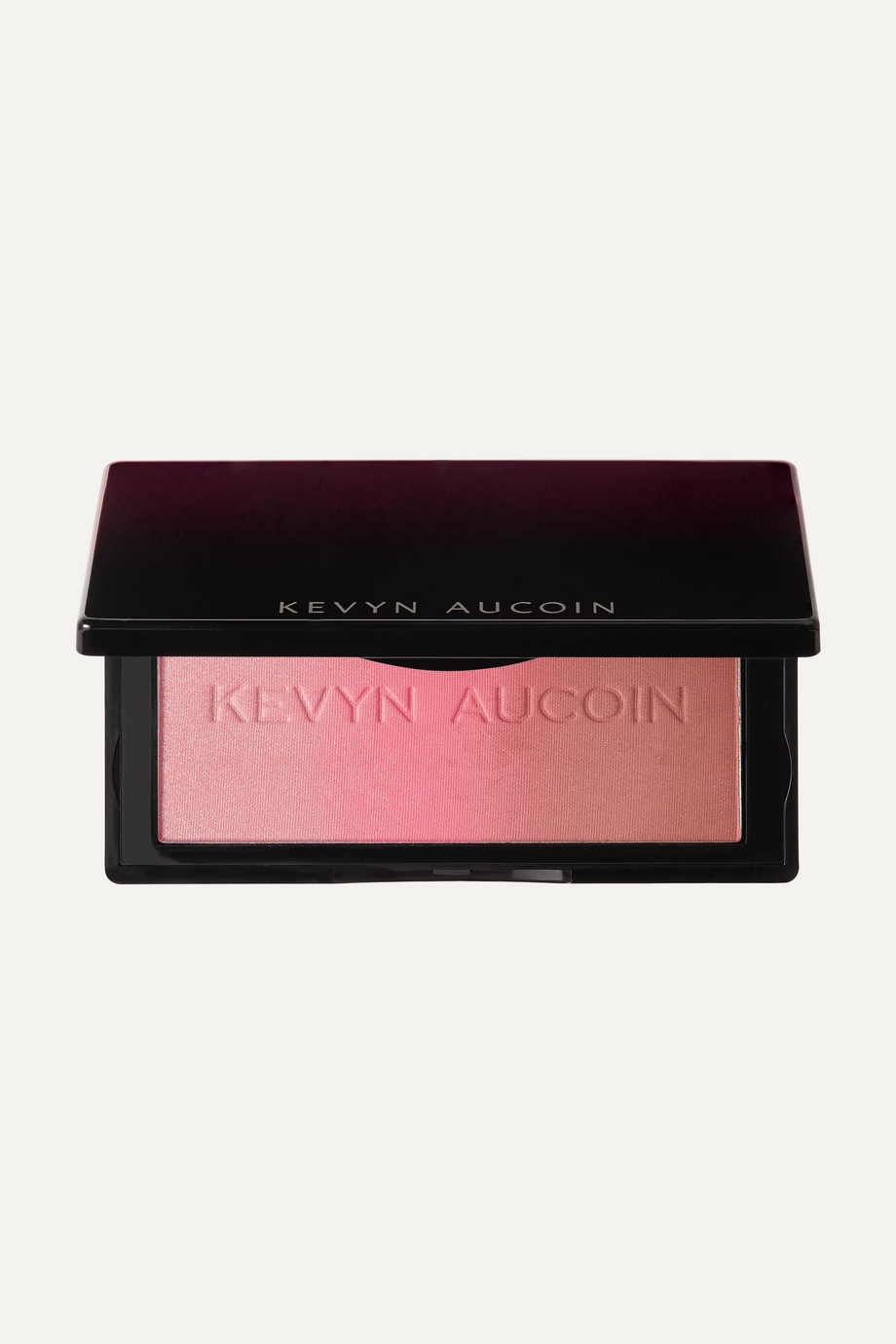 Kevyn Aucoin The Neo Blush - Pink Sand