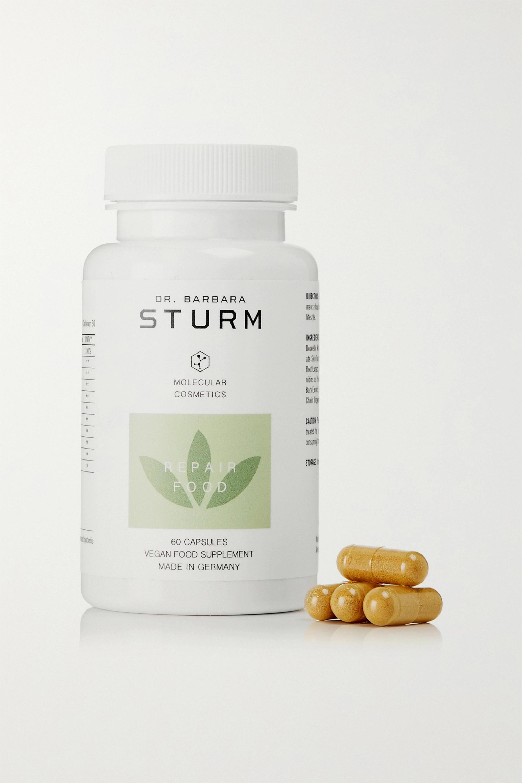 Dr. Barbara Sturm Complément alimentaire Repair Food, 60 capsules