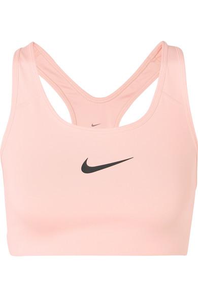 ba140e4f3feb9 Nike