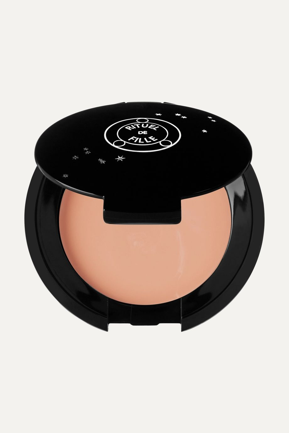 Rituel de Fille The Ethereal Veil Conceal and Cover - Ceres