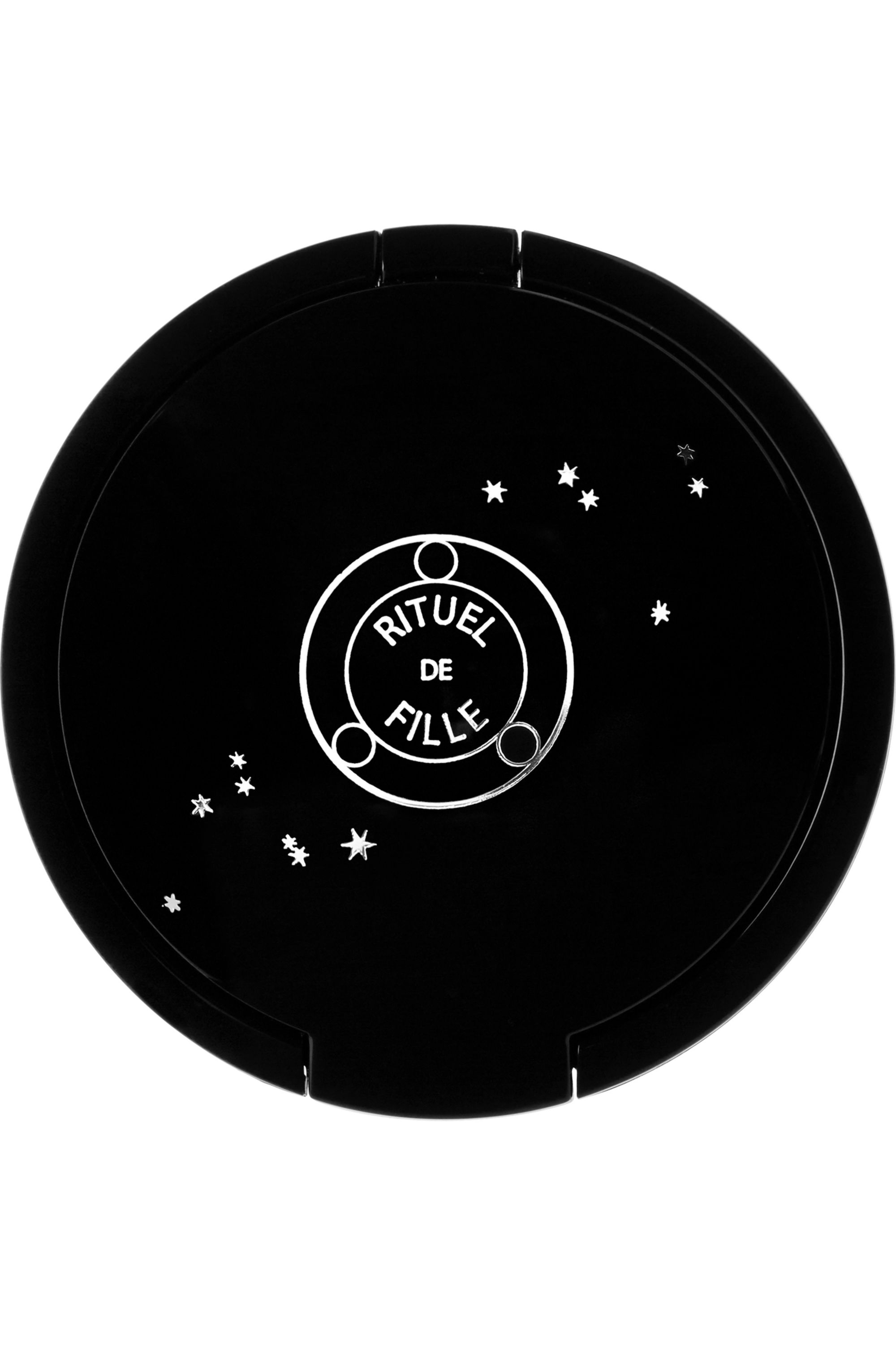 Rituel de Fille The Ethereal Veil Conceal and Cover - Naiad