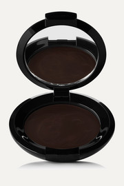 Rituel de Fille The Ethereal Veil Conceal and Cover - Arche