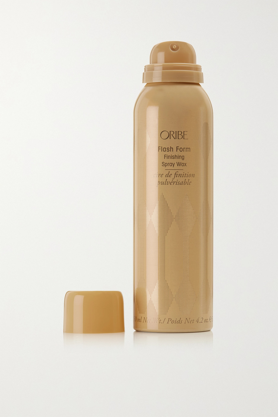 Oribe Flash Form Finishing Spray Wax, 150ml