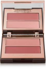 Charlotte Tilbury Pretty Youth Glow - Seduce Beauty