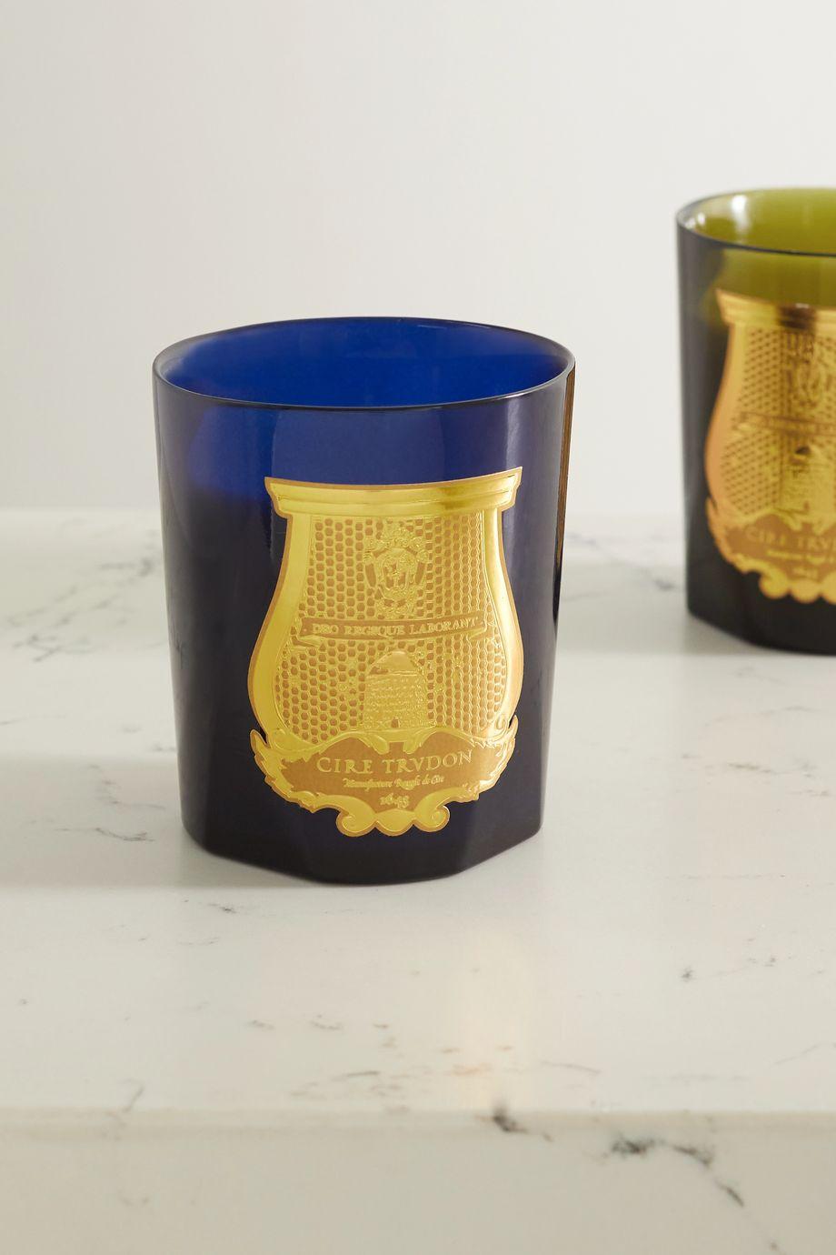 Cire Trudon Estérel scented candle, 270g