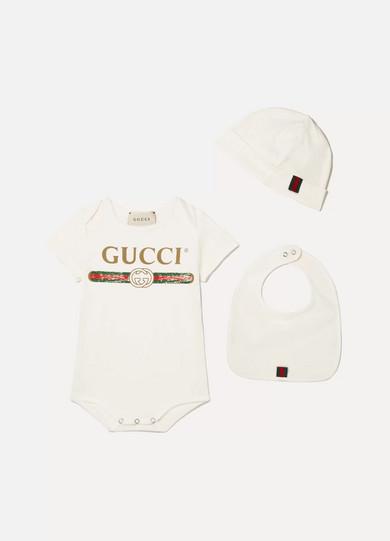 e72f4fb3a99 Gucci Kids