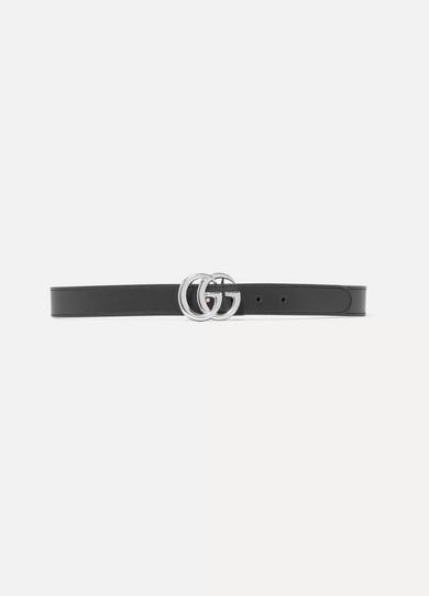 4ca4906c22a Gucci Kids. Leather belt