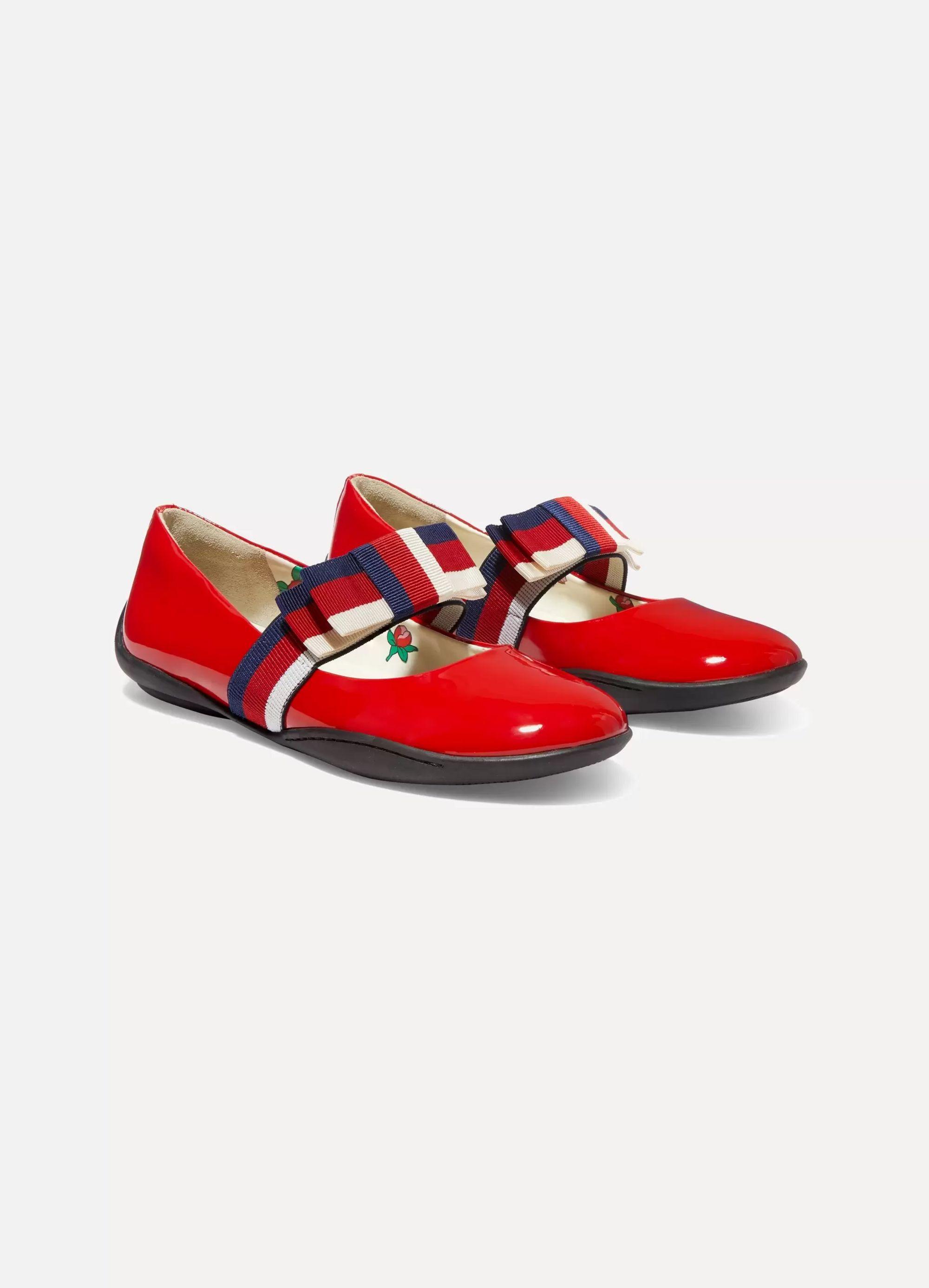 kids size 35 shoe