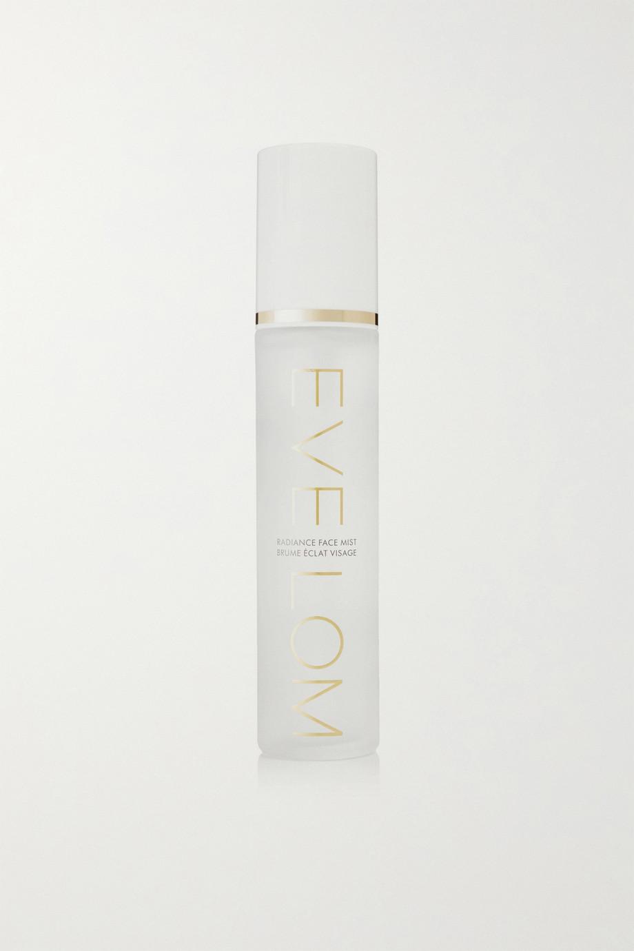Eve Lom Radiance Face Mist, 48 ml – Gesichtsspray