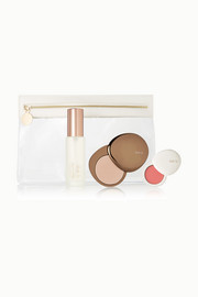 Summer Glow Getter Set