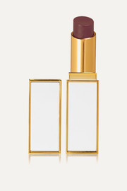TOM FORD BEAUTY Ultra Shine Lip Color - Luscious
