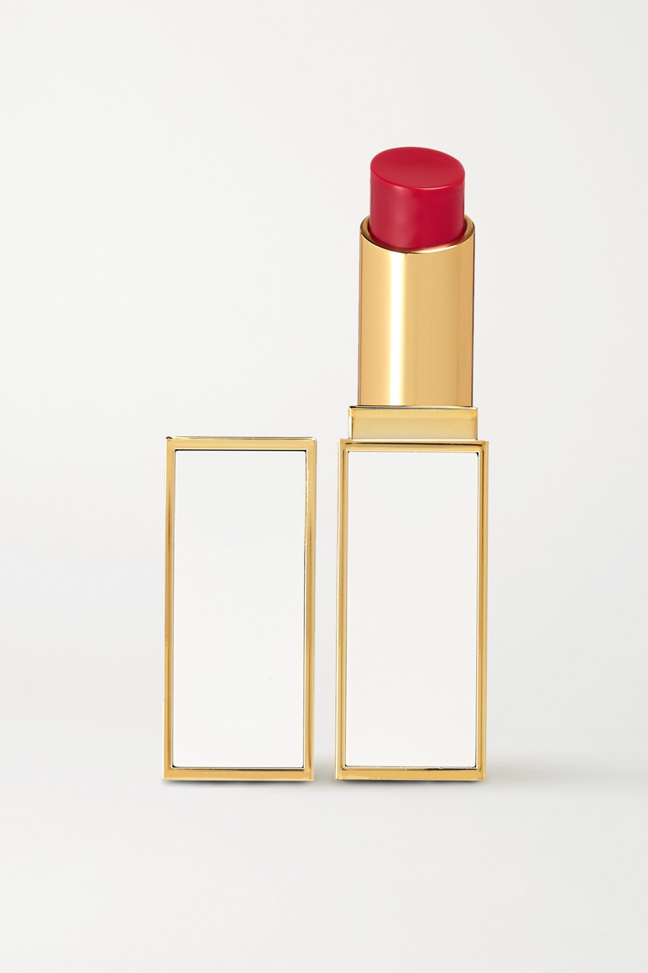 TOM FORD BEAUTY Ultra Shine Lip Color – Indulgent – Lippenstift