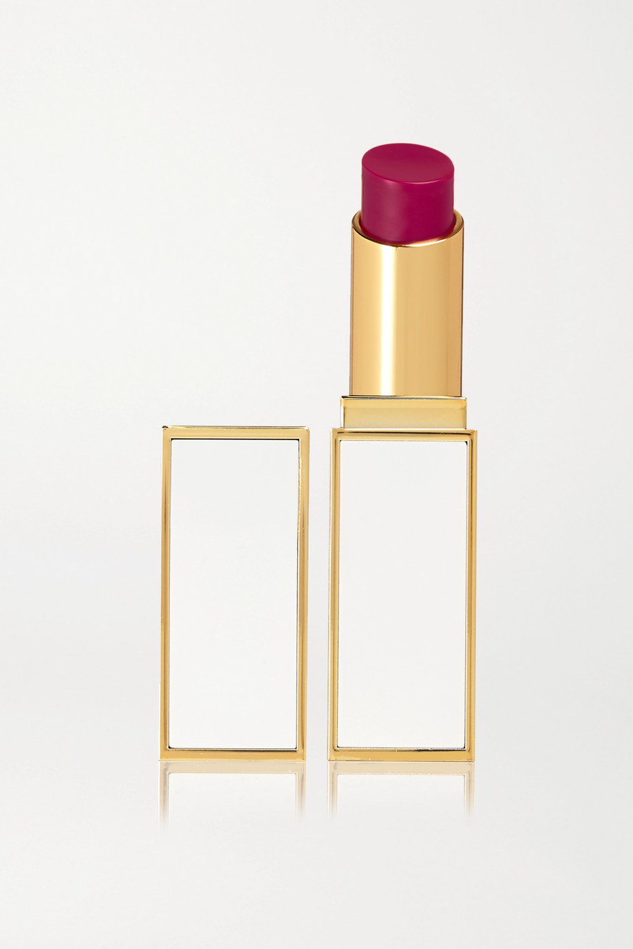 TOM FORD BEAUTY Ultra Shine Lip Color – Rapturous – Lippenstift