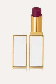 TOM FORD BEAUTY Ultra Shine Lip Color - Decadent