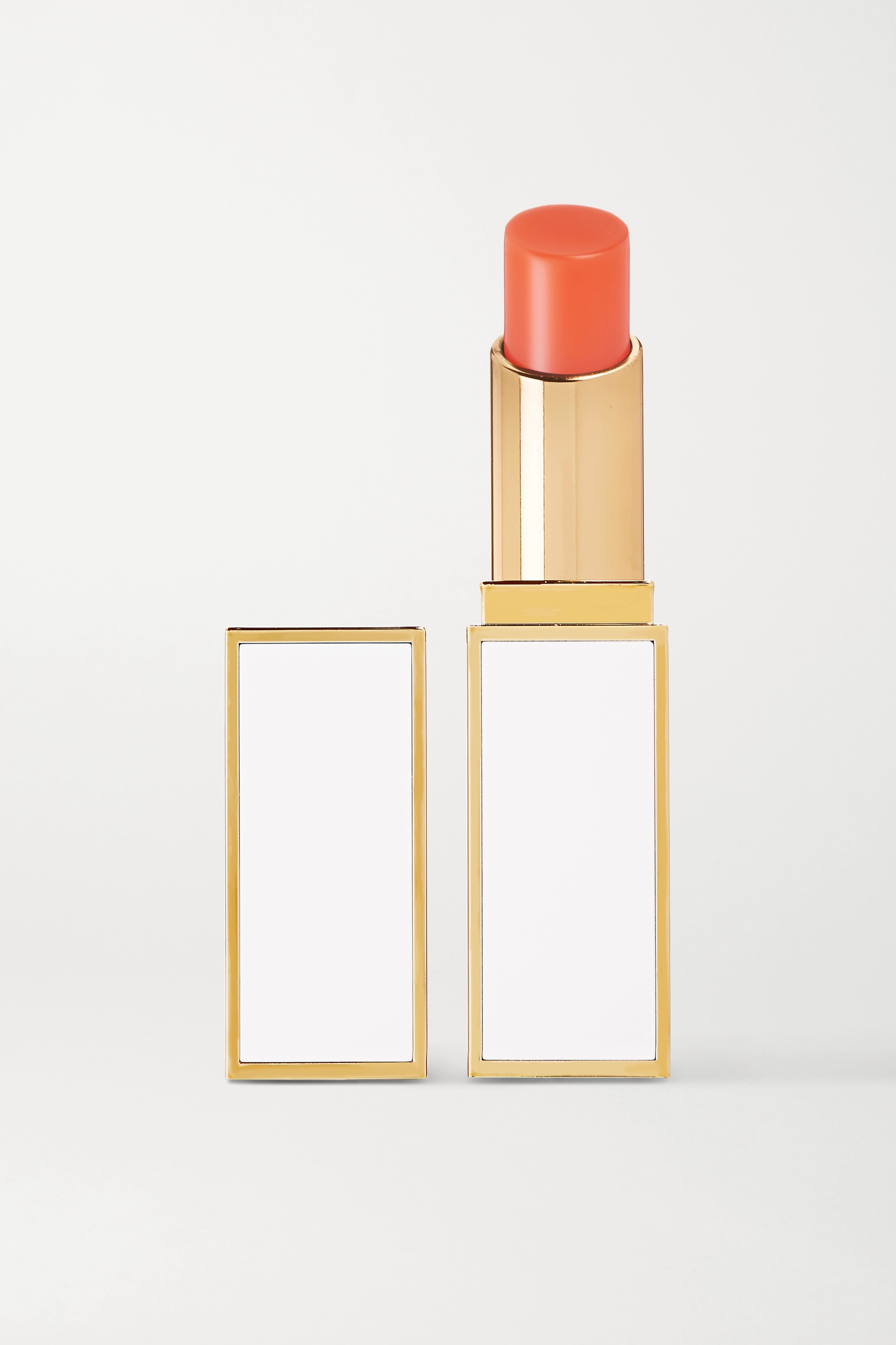 TOM FORD BEAUTY Lumiere Lip – Lippenstift