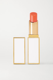 TOM FORD BEAUTY Lumiere Lip