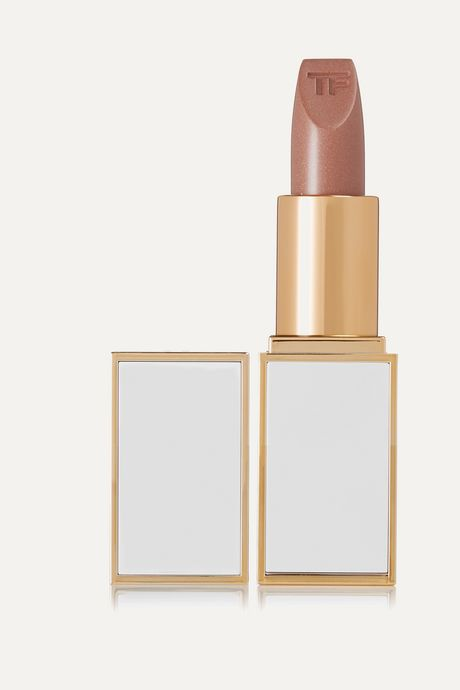 Neutral Lip Color Sheer - Nudiste   TOM FORD BEAUTY w4PXdQ