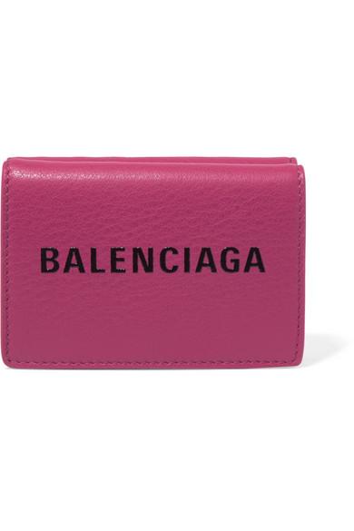 24b5147eb9d1 Balenciaga