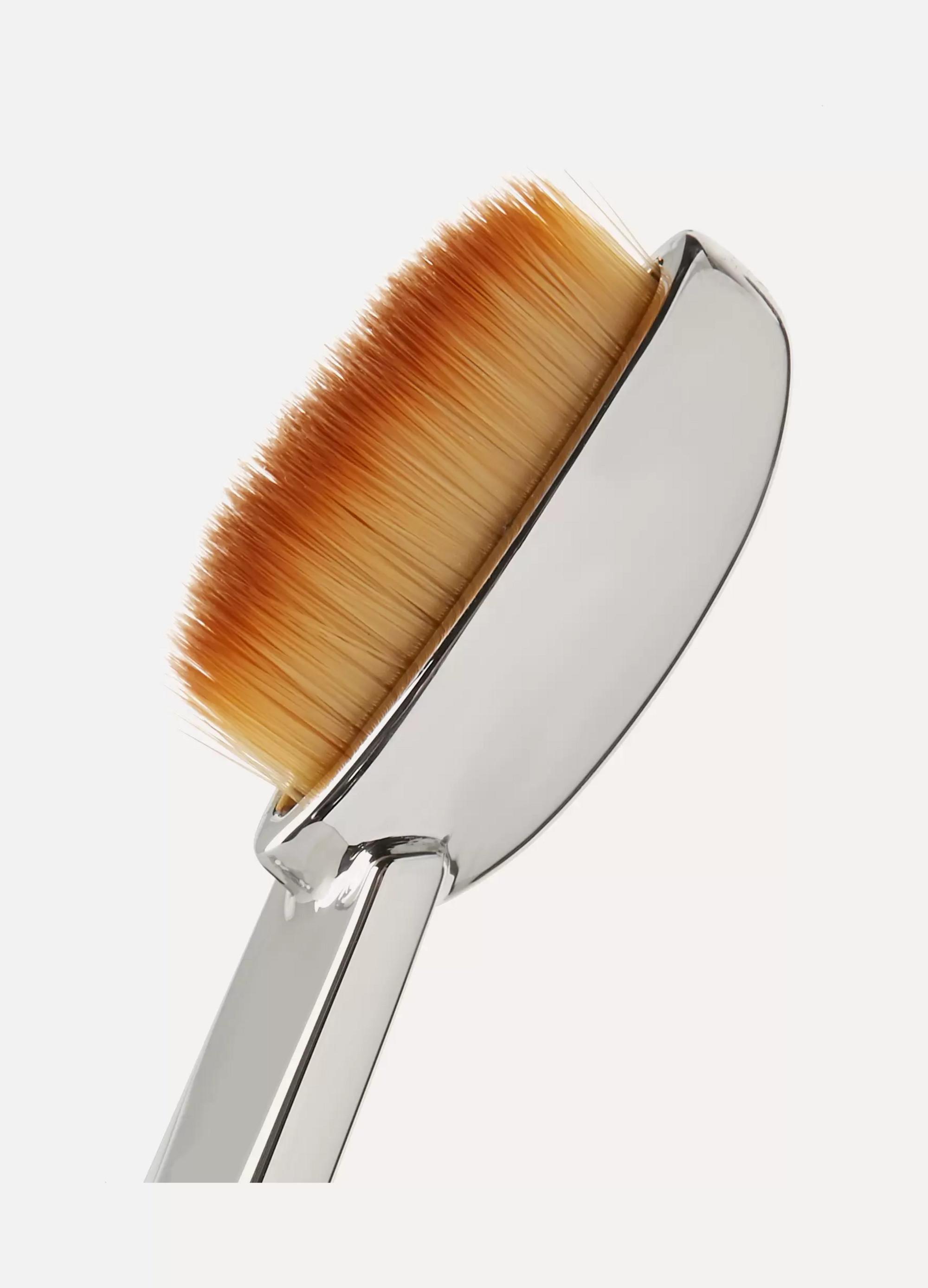 Artis Brush Next Generation Elite Mirror Linear 1 Brush