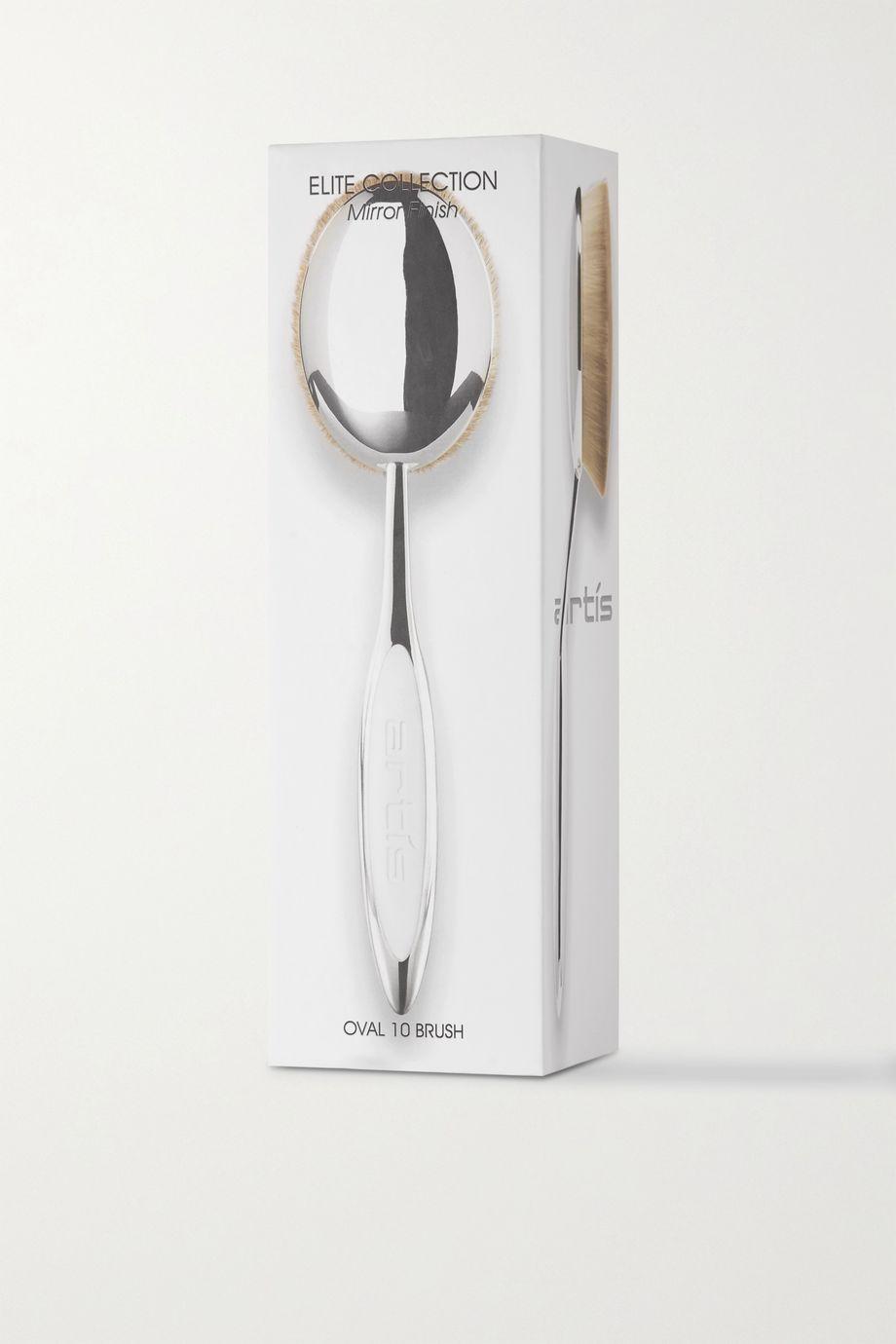 Artis Brush Next Generation Elite Mirror Oval 10 Brush
