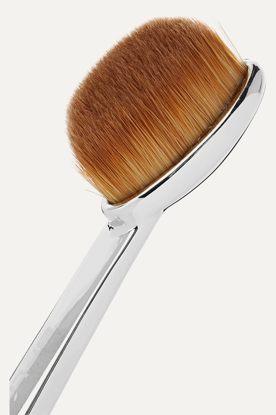 Artis Brush Next Generation Elite Mirror Oval 3 Brush
