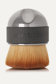 Artis Brush Elite Smoke Palm Brush Mini