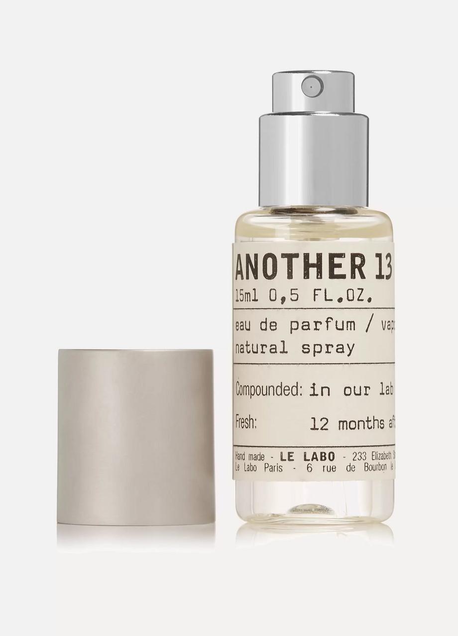 Le Labo Eau de Parfum - AnOther 13, 15ml