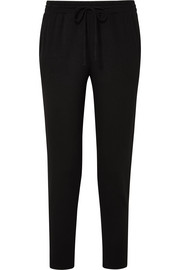 calé Juliette stretch-jersey track pants