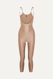 Spanx Suit Your Fancy stretch bodysuit