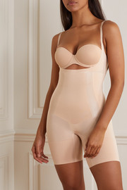 Spanx Stretch bodysuit