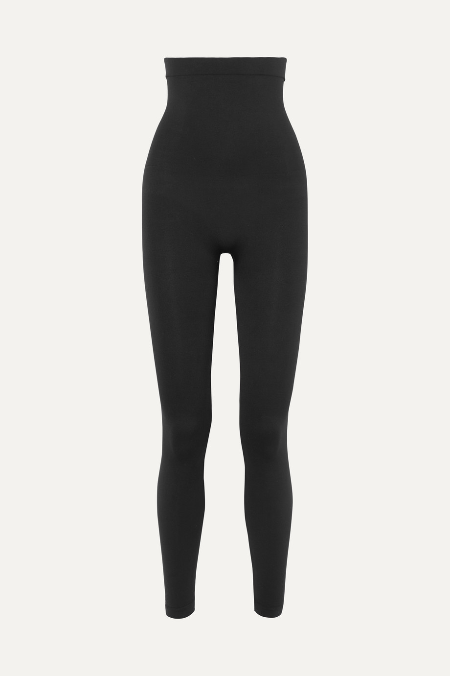 Spanx Look At Me Now Leggings aus Stretch-Jersey