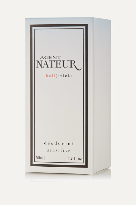 Colorless Vegan Sensitive holi(stick) Déodorant, 50ml | Agent Nateur UrFZqV