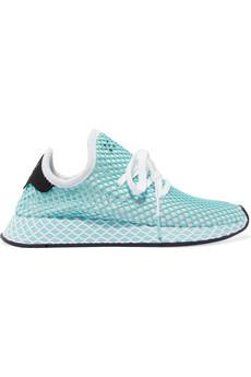 size 40 9bdd6 56bc4 adidas Originals. + Parley Deerupt Runner ...