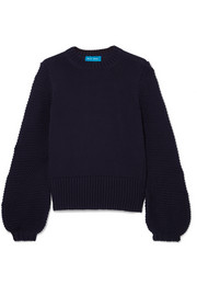 M.i.h Jeans Lova cotton sweater