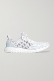 adidas Originals + Parley Ultra Boost Clima Primeknit sneakers