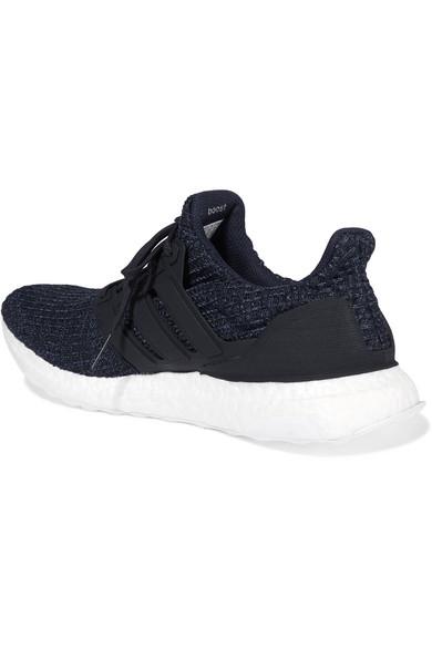 adidas Originals Boost | + Parley Ultra Boost Originals Primeknit Sneakers 77a065